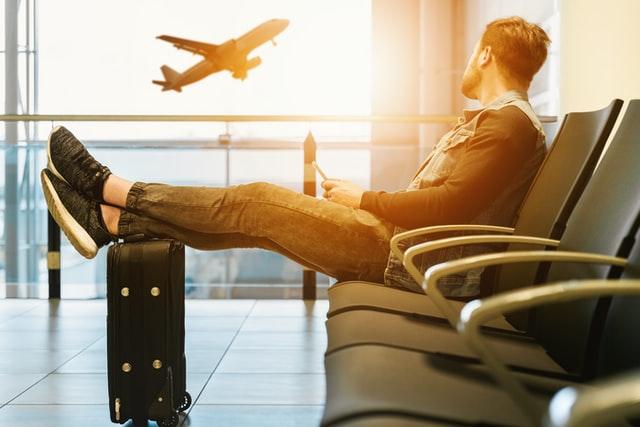 旅行会社 就職難易度